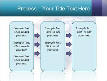 0000071347 PowerPoint Templates - Slide 86