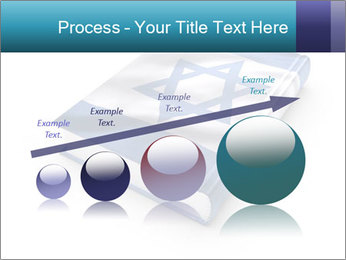 0000071347 PowerPoint Template - Slide 87