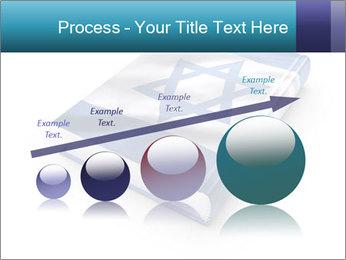 0000071347 PowerPoint Templates - Slide 87