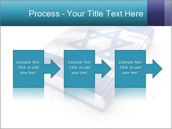 0000071347 PowerPoint Templates - Slide 88