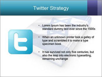 0000071347 PowerPoint Templates - Slide 9