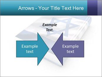 0000071347 PowerPoint Templates - Slide 90
