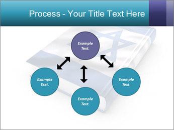 0000071347 PowerPoint Templates - Slide 91