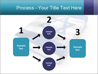 0000071347 PowerPoint Template - Slide 92