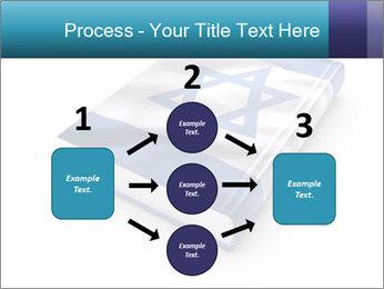 0000071347 PowerPoint Templates - Slide 92