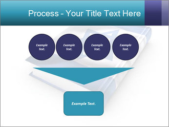 0000071347 PowerPoint Templates - Slide 93