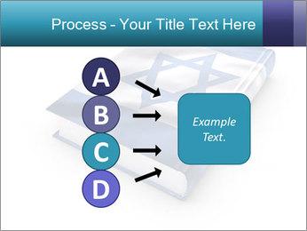 0000071347 PowerPoint Templates - Slide 94