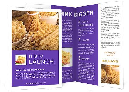 0000071348 Brochure Template