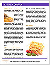 0000071348 Word Templates - Page 3
