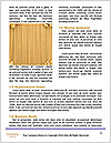 0000071348 Word Templates - Page 4
