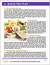 0000071348 Word Templates - Page 8