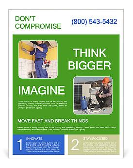 0000071349 Flyer Templates