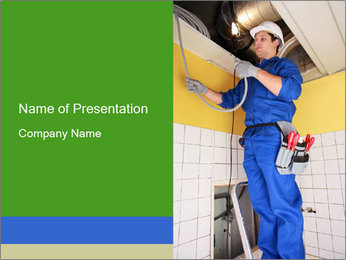 0000071349 PowerPoint Template