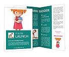 0000071350 Brochure Template