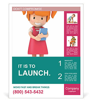 0000071350 Poster Template