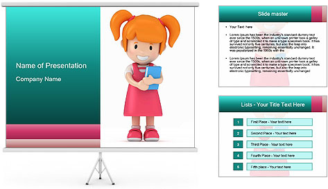 0000071350 PowerPoint Template