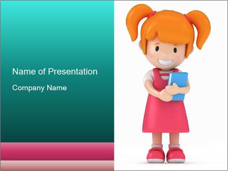 0000071350 PowerPoint Templates