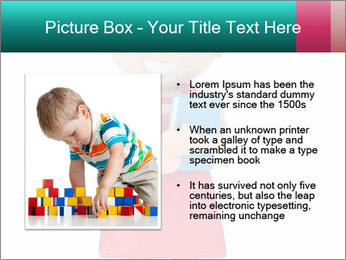 0000071350 PowerPoint Template - Slide 13