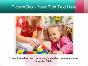 0000071350 PowerPoint Templates - Slide 15