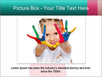 0000071350 PowerPoint Templates - Slide 16