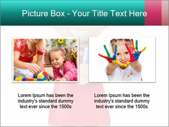 0000071350 PowerPoint Template - Slide 18