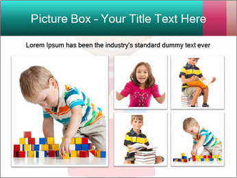 0000071350 PowerPoint Template - Slide 19