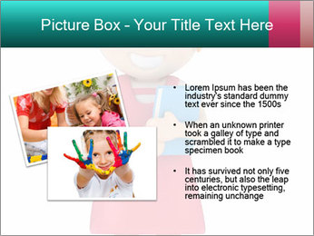 0000071350 PowerPoint Template - Slide 20
