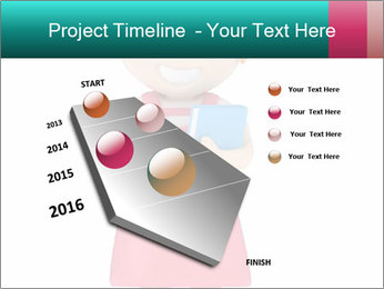 0000071350 PowerPoint Template - Slide 26