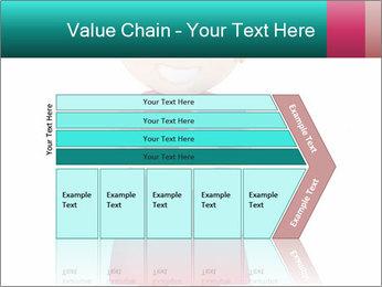0000071350 PowerPoint Templates - Slide 27