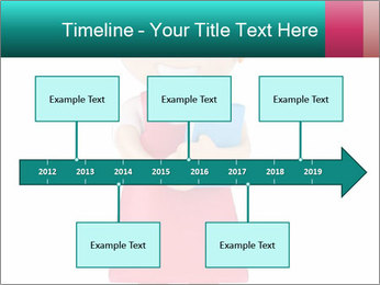0000071350 PowerPoint Template - Slide 28