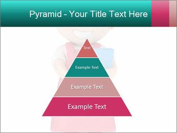 0000071350 PowerPoint Templates - Slide 30