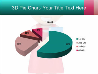 0000071350 PowerPoint Template - Slide 35