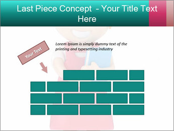 0000071350 PowerPoint Template - Slide 46