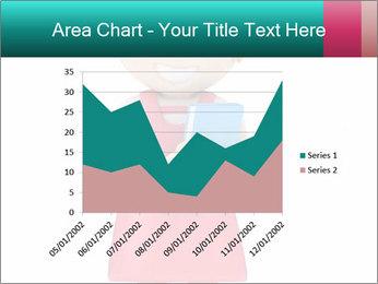 0000071350 PowerPoint Templates - Slide 53