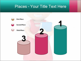 0000071350 PowerPoint Templates - Slide 65