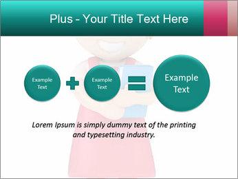 0000071350 PowerPoint Templates - Slide 75