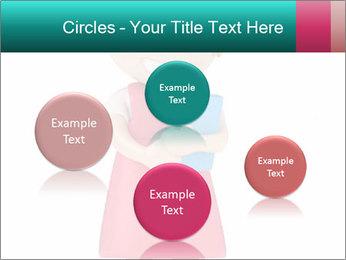 0000071350 PowerPoint Templates - Slide 77