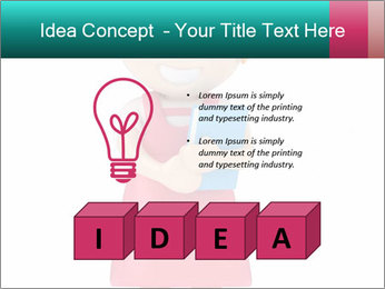 0000071350 PowerPoint Template - Slide 80
