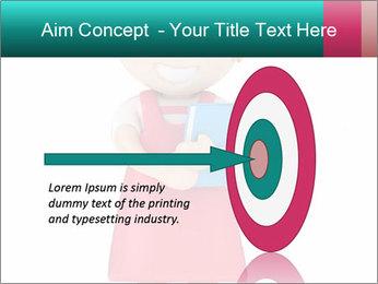 0000071350 PowerPoint Templates - Slide 83