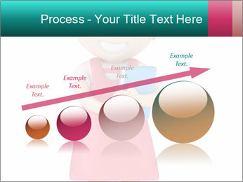 0000071350 PowerPoint Template - Slide 87