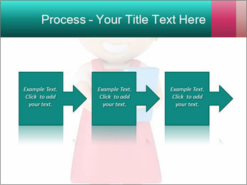 0000071350 PowerPoint Template - Slide 88