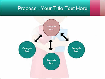 0000071350 PowerPoint Template - Slide 91