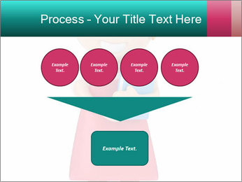0000071350 PowerPoint Template - Slide 93