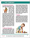 0000071350 Word Template - Page 3