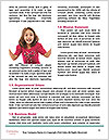 0000071350 Word Template - Page 4