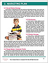 0000071350 Word Template - Page 8