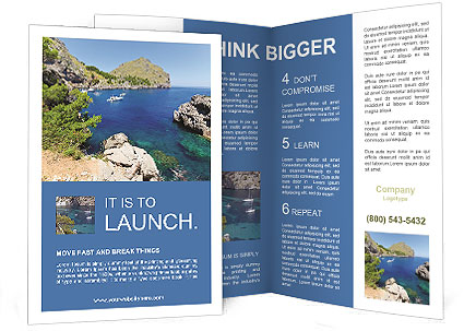 0000071351 Brochure Template