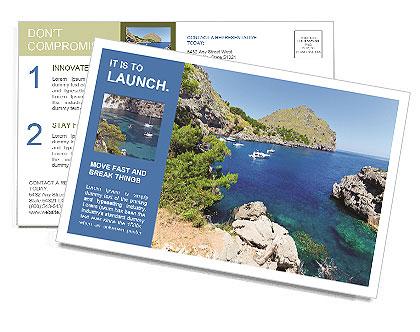 0000071351 Postcard Templates
