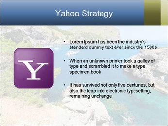 0000071351 PowerPoint Template - Slide 11