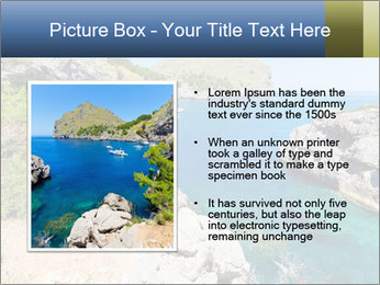 0000071351 PowerPoint Templates - Slide 13